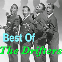 The Drifters - Best Of The Drifters