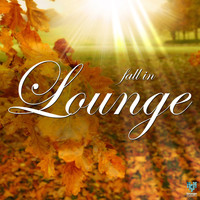 Various Artists - Fall In Lounge