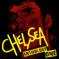 Chelsea - Anthology Vol.1