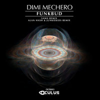 Dimi Mechero - Funkbud