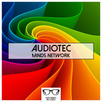Audiotec - Minds Network