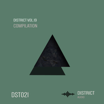 Various Artists - Disctrict 19