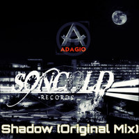 Adagio - Shadow