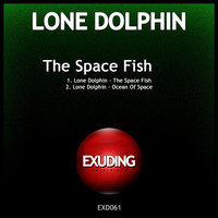 Lone Dolphin - The Space Fish