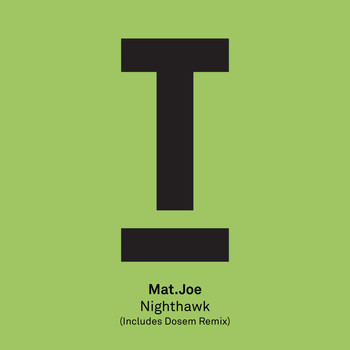 Mat.Joe - Nighthawk