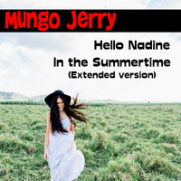 mungo jerry in the summertime mp3 320