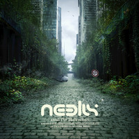 Phaxe - Angels of Destruction (Neelix Whatz Up Remix)