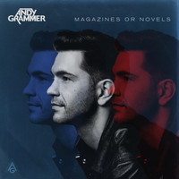 Andy Grammer - Magazines or Novels
