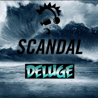 Scandal - Deluge - Single