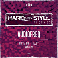 AudioFreQ - Warcry / Elevation