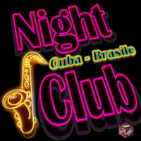 Perez Prado - Night Club: Cuba Brasile