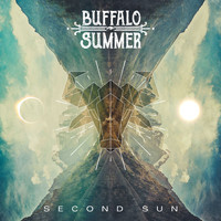 Buffalo Summer - Money