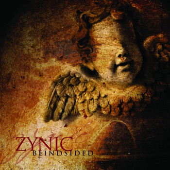 Zynic - Blindsided