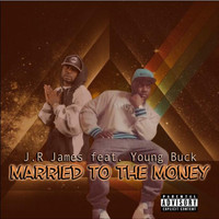 Young Buck - Married to the Money (feat. Young Buck)
