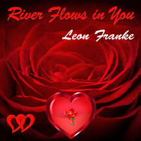 Leon Franke - River Flows in You