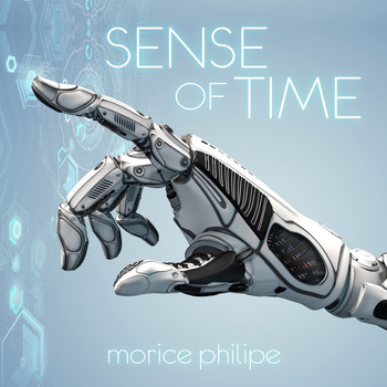 Morice Philipe - Sense of Time