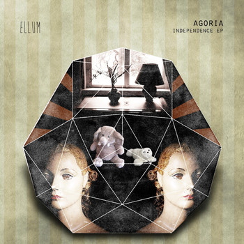 Agoria - Independence