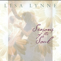 Lisa Lynne - Seasons Of The Soul