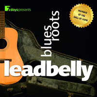 Leadbelly - 7 days Presents: Leadbelly - Blues Roots