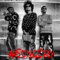 Mindless Behavior - #SongCry