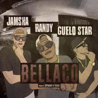 Randy - Bellaco (feat. Randy & Guelo Star)