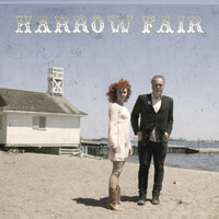 Harrow Fair - Told a Lie to My Heart / I Will Be Your Man