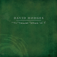 David Hodges - The December Sessions, Vol. 4