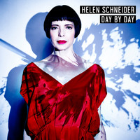 Helen Schneider - Day By Day
