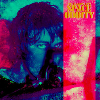 The Flaming Lips - Space Oddity