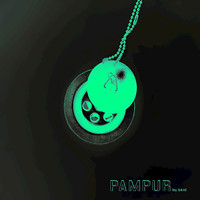 Bane - Pampur - Single