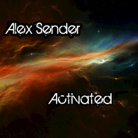 Alex Sender - Activated