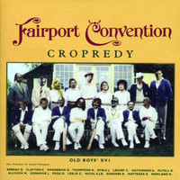 Fairport Convention - Cropredy