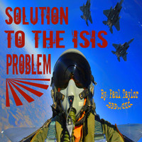 Paul Taylor - Solution to the ISIS Problem