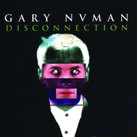 Gary Numan - Disconnection
