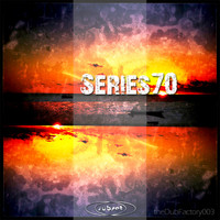 Subset - Series70 - EP