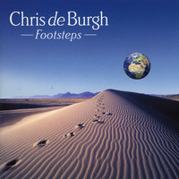 Chris De Burgh - Footsteps_changed