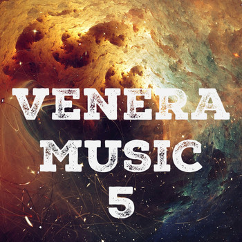 Various Artists - Venera Music, Vol. 5