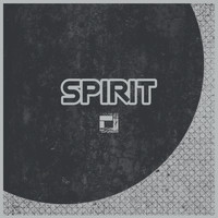 Spirit - Provider / Request Line