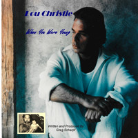Lou Christie - When You Were Young - Single