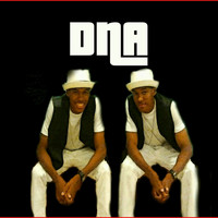 DNA - Get out the Kitchen - Single