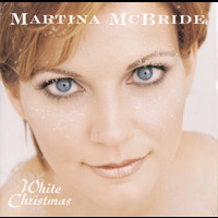 Martina McBride - White Christmas