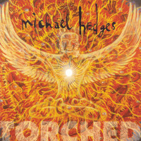 Michael Hedges - Torched