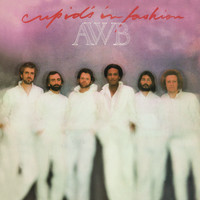 The Average White Band - Cupid's in Fashion (Expanded)