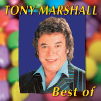 Tony Marshall - Best Of