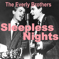 The Everly Brothers - Sleepless Nights
