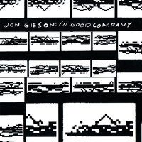 Jon Gibson - In Good Company