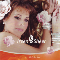 Ireen Sheer - Hit Collection