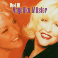 Angelika Milster - Best Of