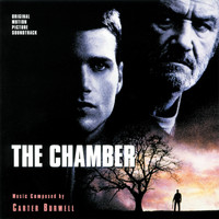 Carter Burwell - The Chamber (Original Motion Picture Soundtrack)