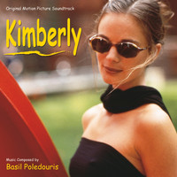 Basil Poledouris - Kimberly (Original Motion Picture Soundtrack)